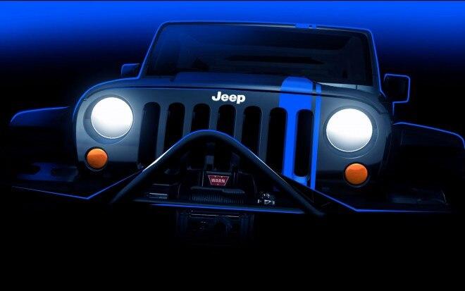 Jeep Wrangler Apache1 660x413