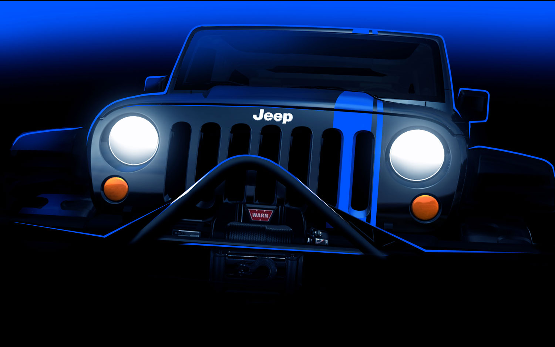 Jeep Wrangler Apache1