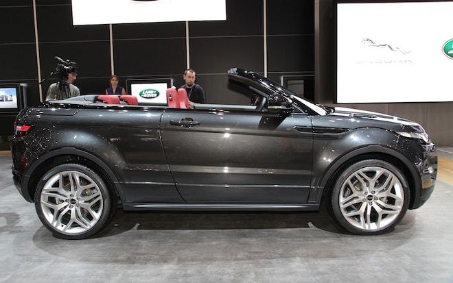 http://st.automobilemag.com/uploads/sites/11/2012/03/Land-Rover-Range-Rover-Evoque-Convertible-side1.jpg?interpolation=lanczos-none&fit=around|660:413