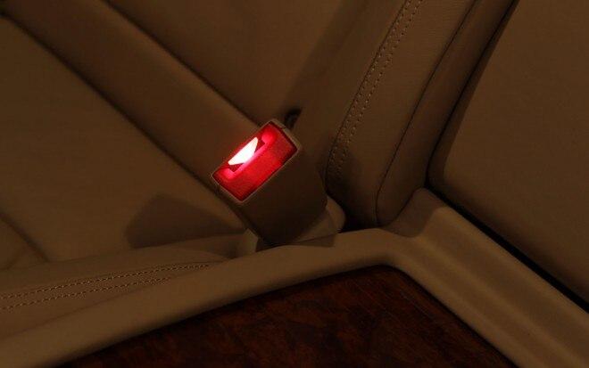 Mercedes Benz Active Seat Belt Buckle Illuminated1 660x413