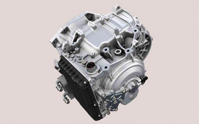 ZF 9HP 9 Speed Automatic Exterior View1 660x413