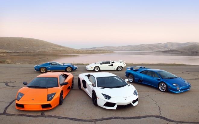 Lamborghini Parked1 660x413