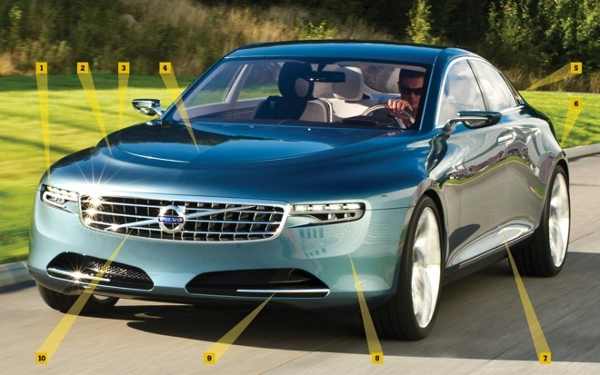 Volvo Concept You Front View1 660x413