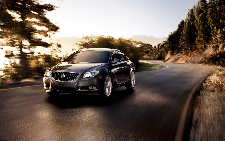 General Motors Sales Up 11 8 Percent Thanks To Malibu Terrain