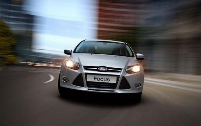 2012 Ford Focus Front1 660x413