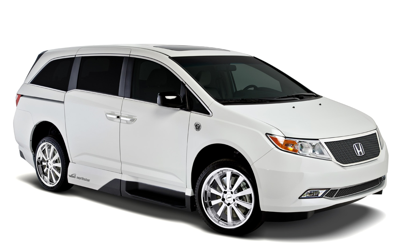 en trend reviews cars honda odyssey rating cabin motor van canada and