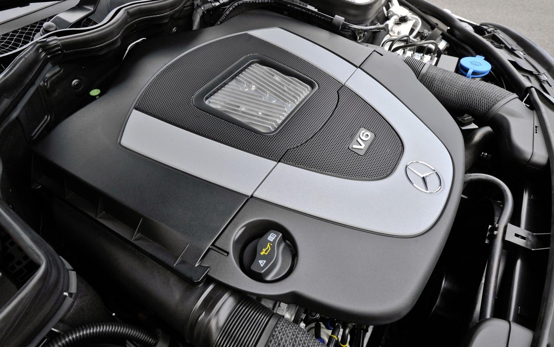 2012 mercedes-benz c300 4matic - editors' notebook - automobile