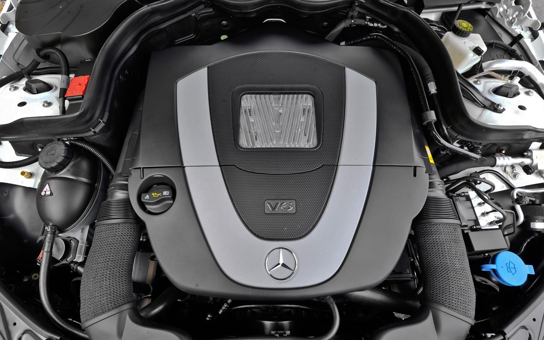 benz c class used cars mercedes coupe ontario warranty navigation burlington