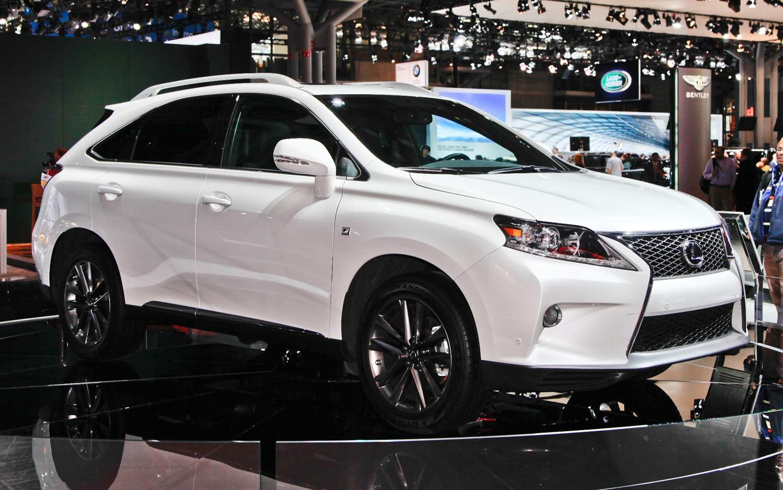 http://st.automobilemag.com/uploads/sites/11/2012/04/2013-Lexus-RX-350-front-view.jpg