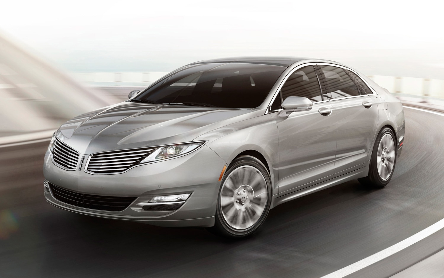 new york 2012 2013 lincoln mkz starts the luxury brand 39 s reinvention. Black Bedroom Furniture Sets. Home Design Ideas