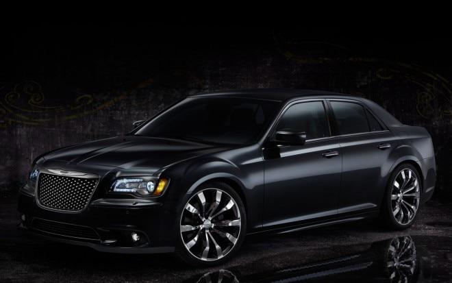 Chrysler 300 Ruyi Front Angle1 660x413