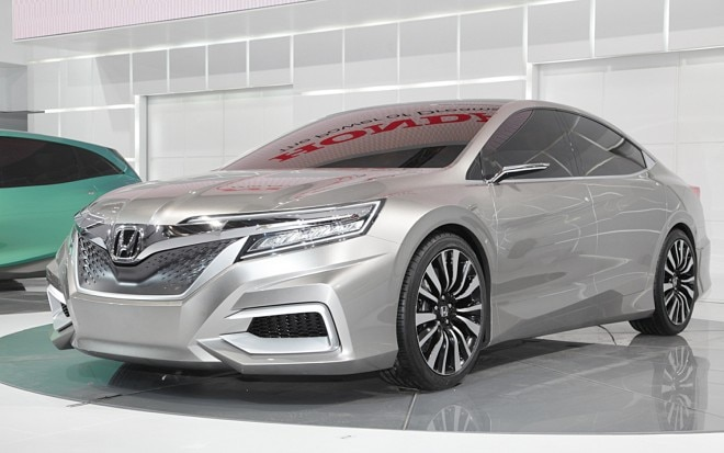 Honda Concept C Front Three Quarters11 660x413