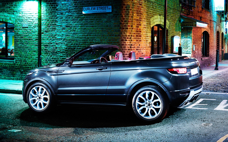 http://st.automobilemag.com/uploads/sites/11/2012/04/Range-Rover-Evoque-convertible-concept-rear-three-quarter.jpg
