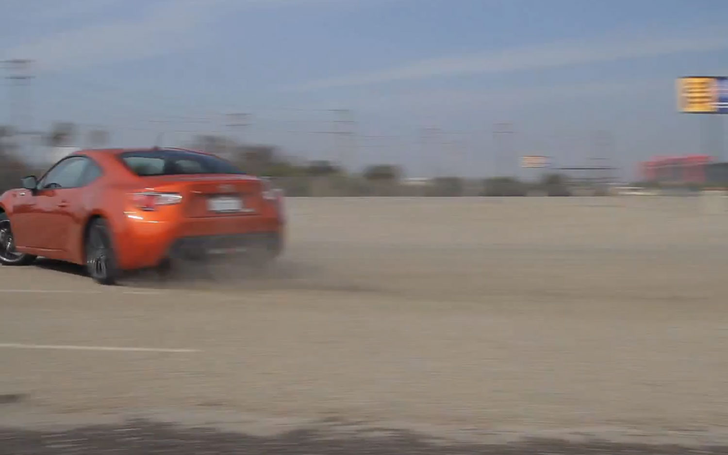 Scion FR S Ignition Episode 14 Pic 51