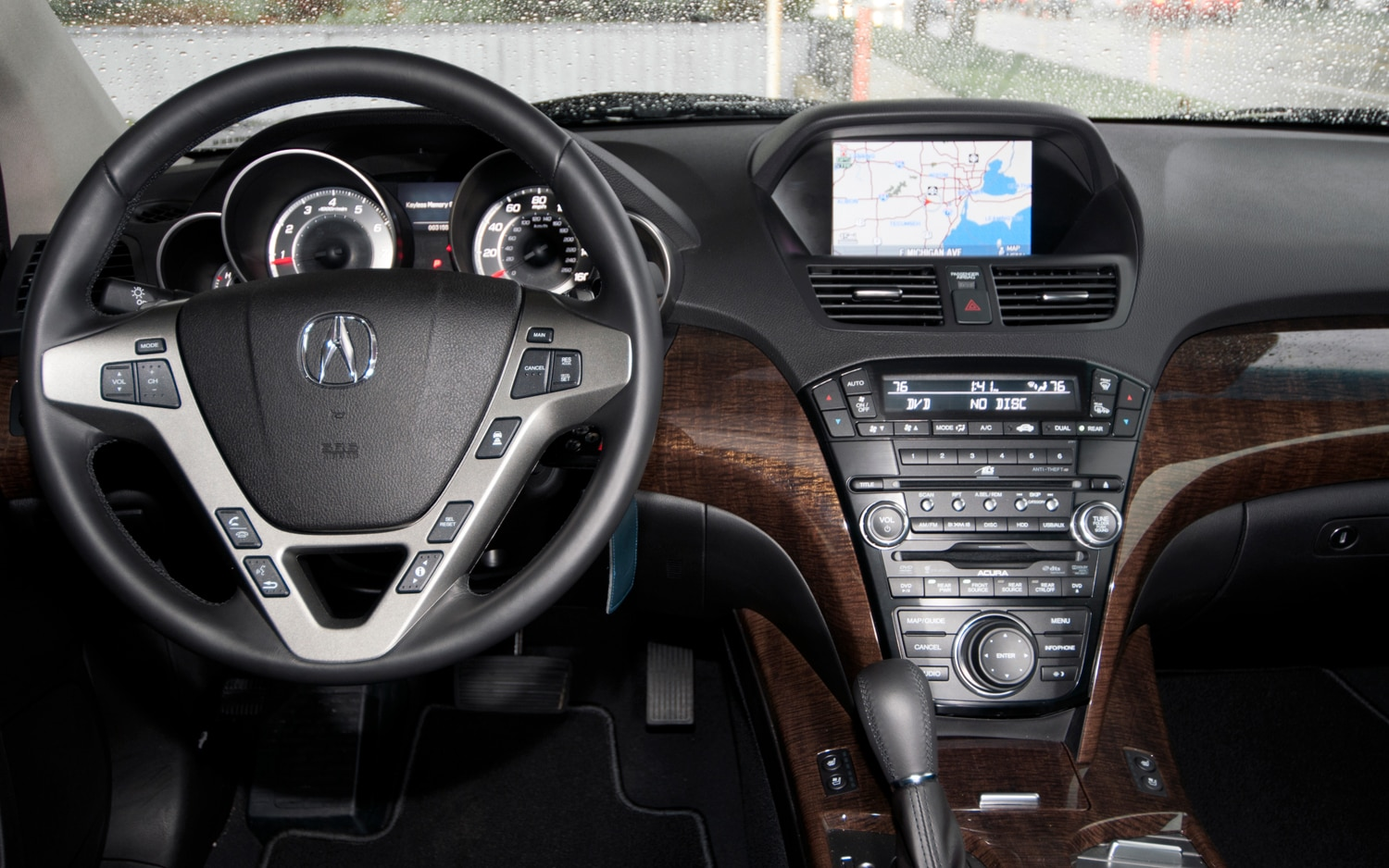 mdx suv here features s click of amp elegant price acura reviews models