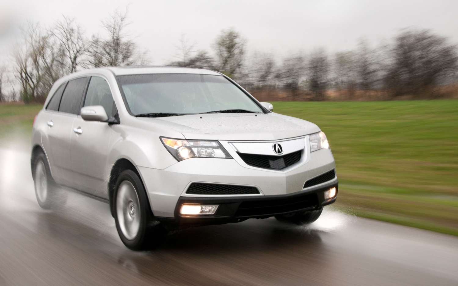 sale marietta l acura used c near main ga mdx htm for stock