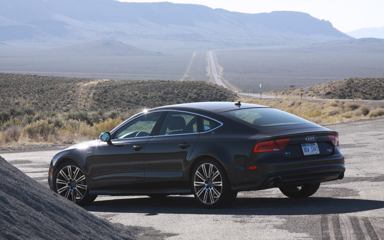 four seasons 2012 audi a7 draper utah to north platte ne. Black Bedroom Furniture Sets. Home Design Ideas