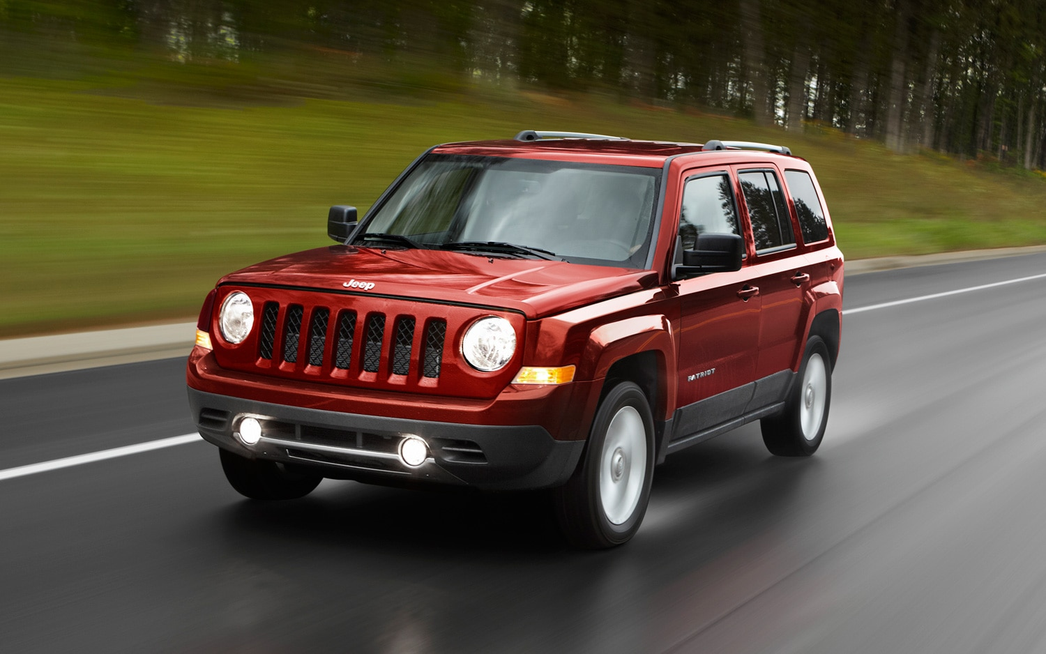 chrysler ceo marchionne to kill jeep compass, replace chrysler