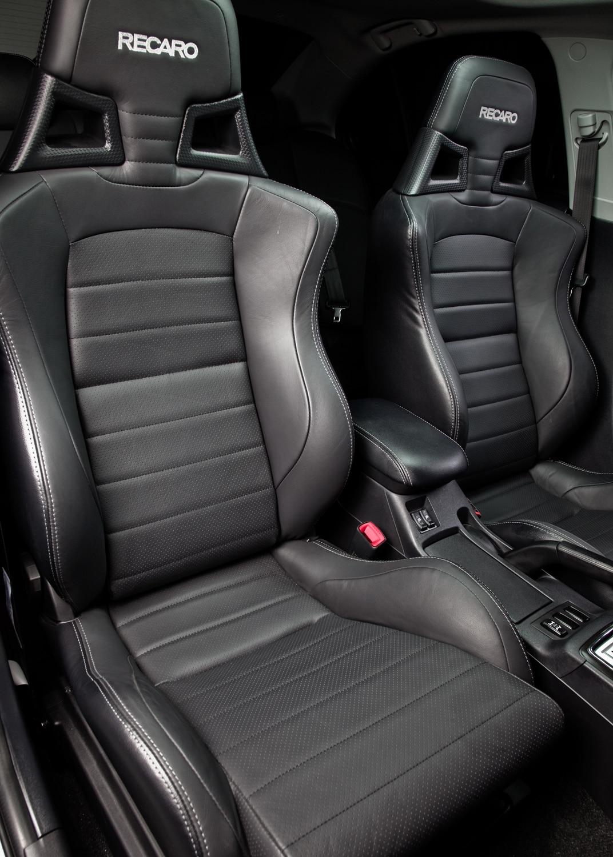 2012 mitsubishi lancer evolution mr front seating - Mitsubishi Evo Interior 2013