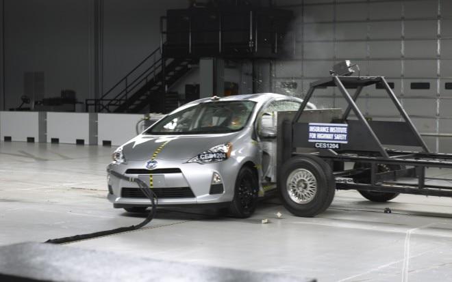 2012 Toyota Prius C Side Impact1 660x413