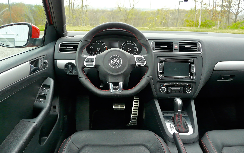 Autos Volkswagen Jetta Modelo 2014.html | Autos Weblog