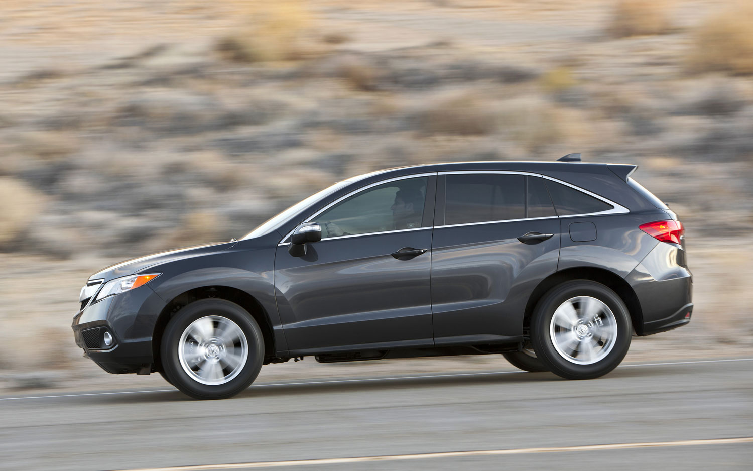 rdx base ideas free gallery oem design suv fabulous about rq on used with cars acura hd dr