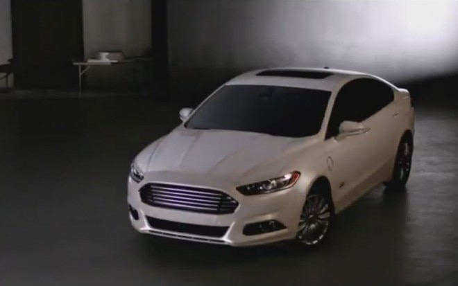 Badgeless 2013 Ford Fusion Energi1 660x413