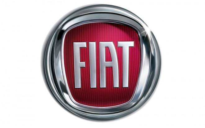 Fiat Logo 660x413