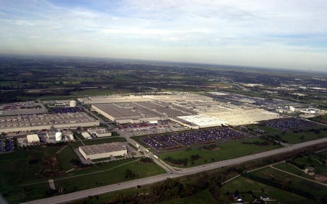 Toyota Motor Manufacturing Kentucky1 660x413