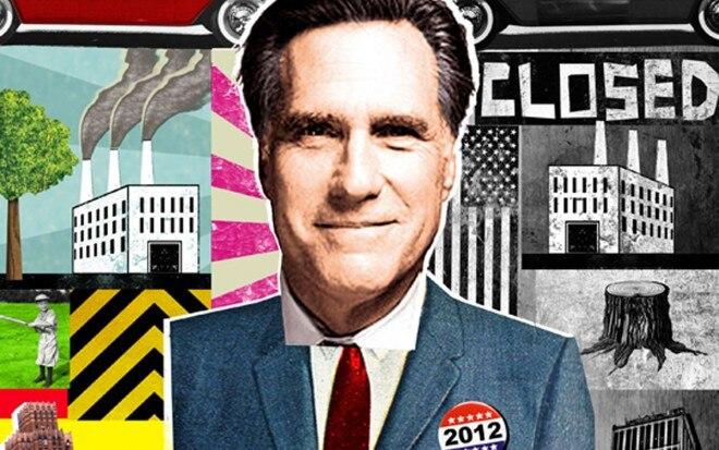 Romney Illustration Hl 660x413