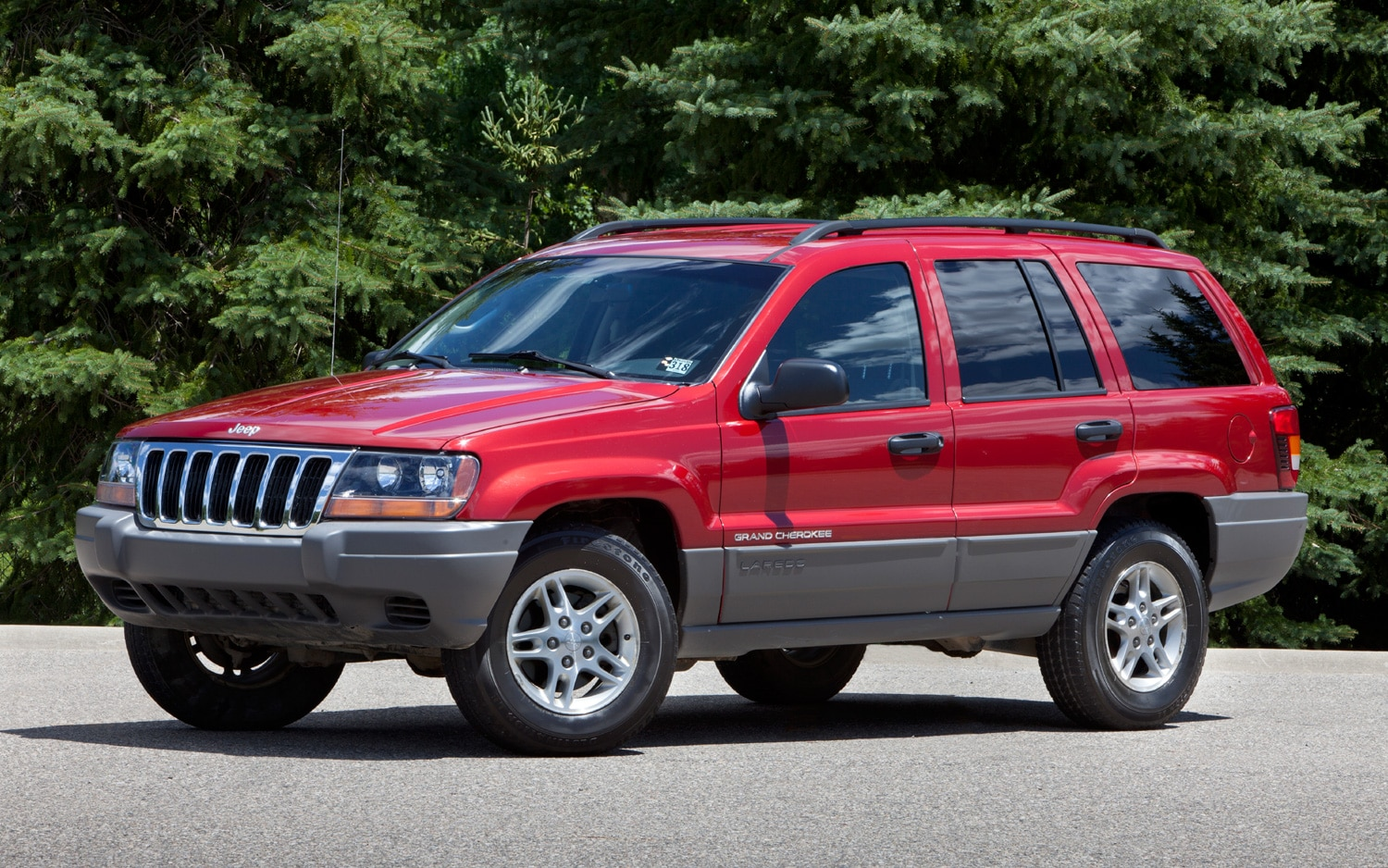 jeep grand cherokee fire investigation expanded to 5.1 million