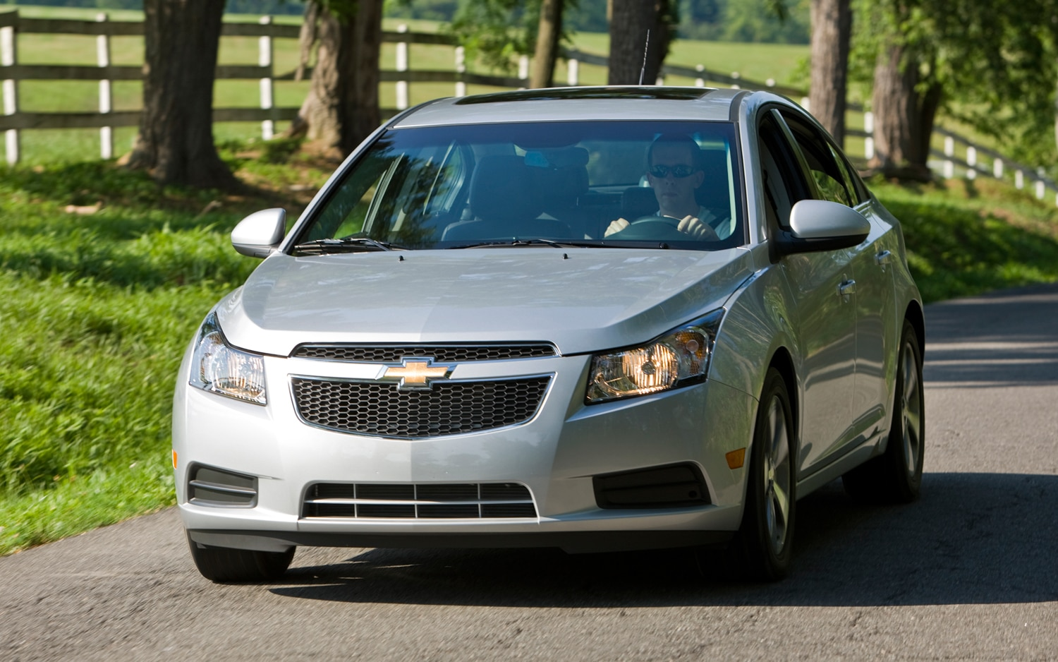 Cars With Unexpected Tow Ratings Automobile Magazine