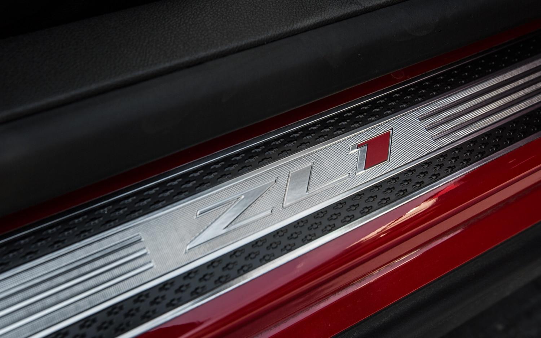 Camaro Zl1 Vs Hurst Shifter Autos Post