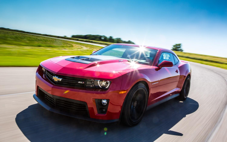 2014 zl1 camaro recaro seats html 2017 2018 cars reviews - Alex Lloyd Is A Race Car