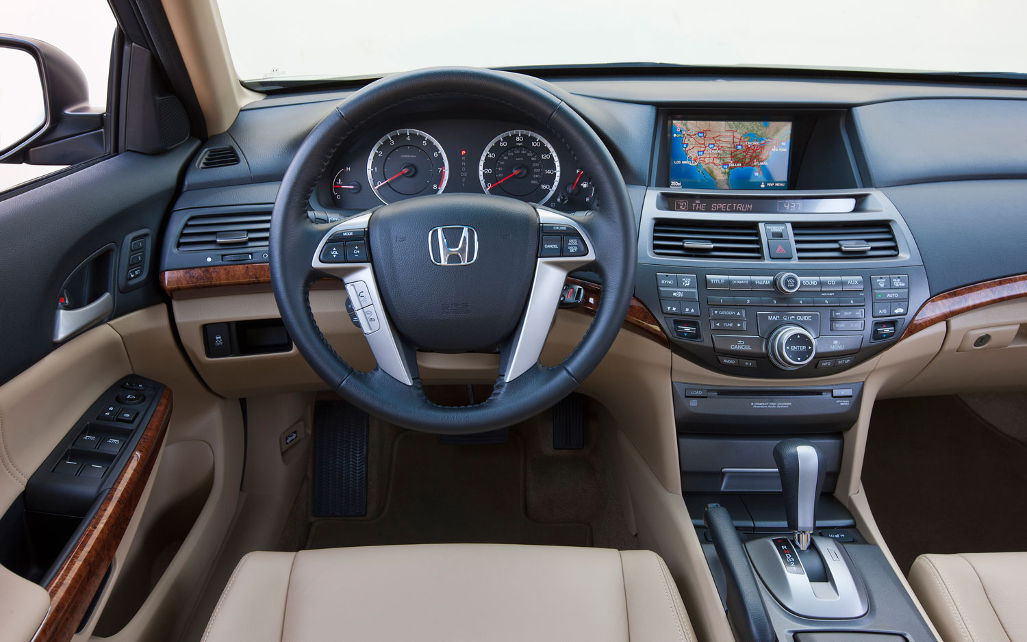Worksheet. Better Late Than Never Honda to Update Infotainment System