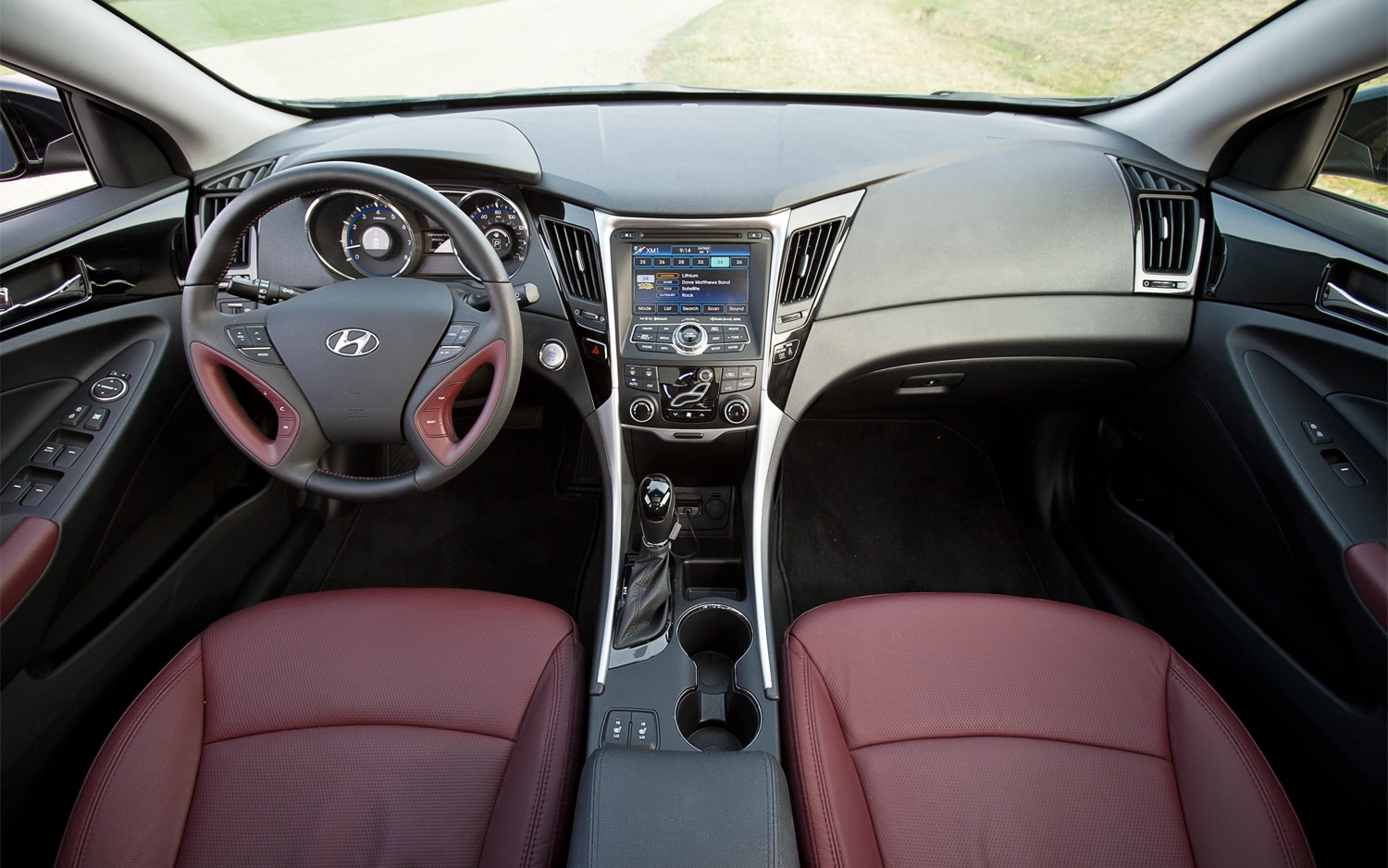 hyundai auto inspire at richmond sonata details va in limited sales for sale inventory