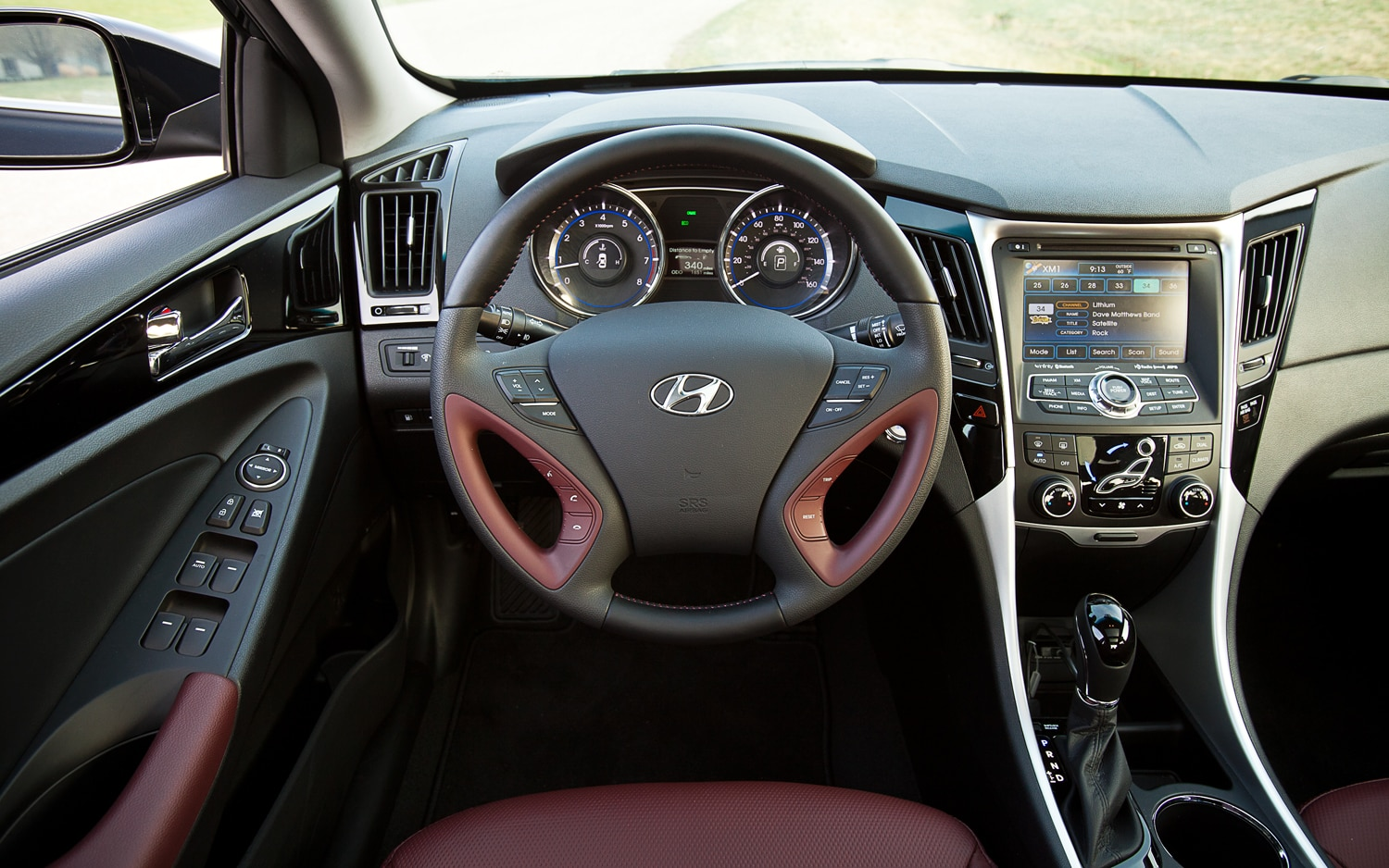 in east sonata automotive details inventory va hyundai sandston sale llc side at limited for