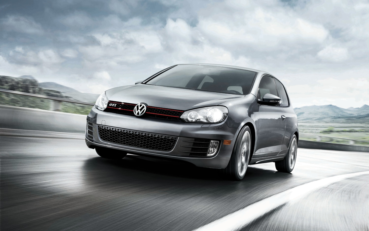 report 2013 volkswagen gti will get 260 hp haldex front differential. Black Bedroom Furniture Sets. Home Design Ideas