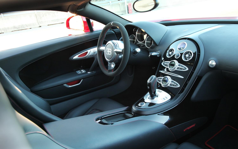 first drive 2013 bugatti veyron 16 4 grand sport vitesse automobile magazine. Black Bedroom Furniture Sets. Home Design Ideas