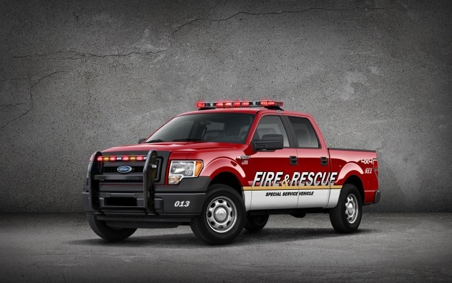 2013 Ford F150 SSV Fire Front1 660x413