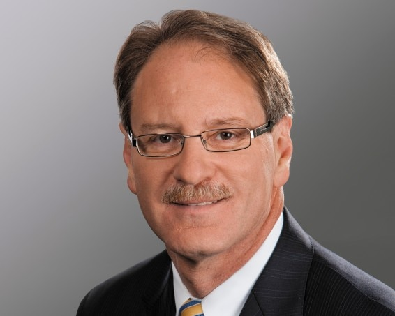 Audi CEO Johan De Nysschen 566x453
