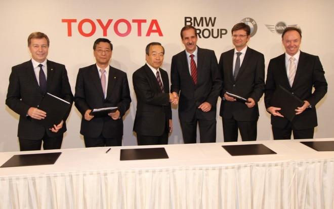 BMW Toyota Deal 31 660x413