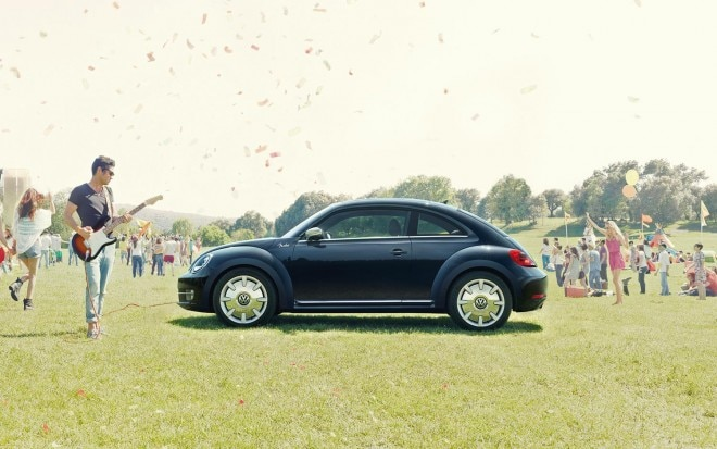Beetle Fender Edition Right 11 660x413