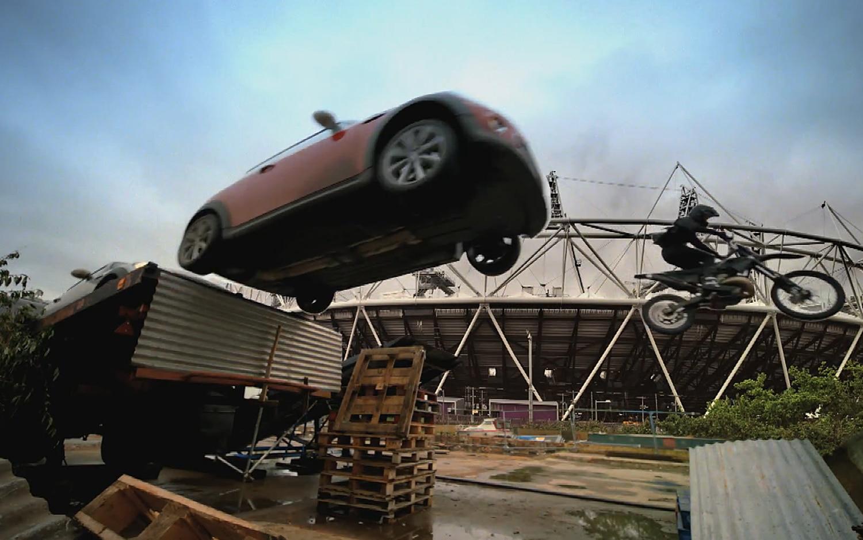 The Britalian Job Jump1