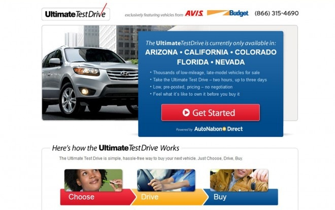 Ultimate Test Drive Hopepage1 660x413
