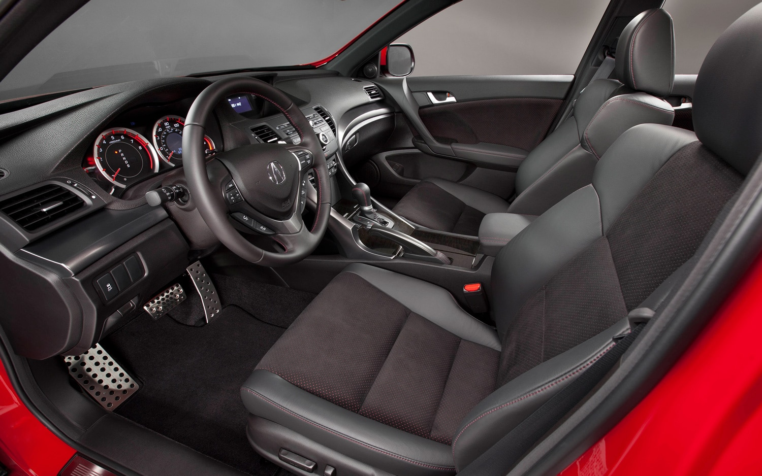 rumored euro spec honda accord may be discontinued in u k. Black Bedroom Furniture Sets. Home Design Ideas