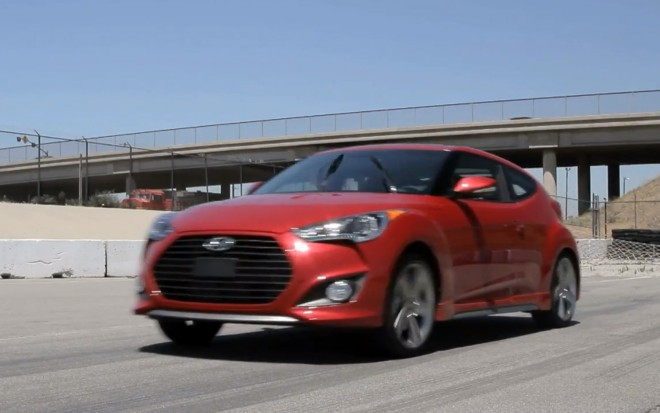 2012 Hyundai Veloster Turbo Ignition Video 21 660x413
