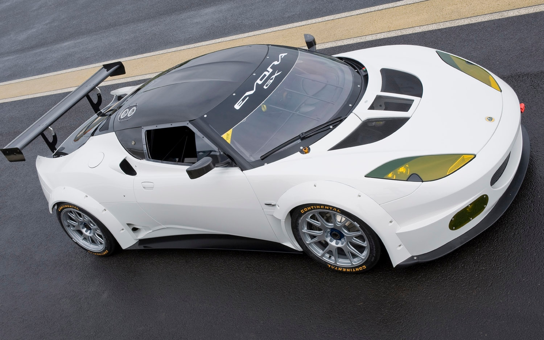 http://st.automobilemag.com/uploads/sites/11/2012/07/2012-Lotus-Evora-GX-front-three-quarter-aerial.jpg