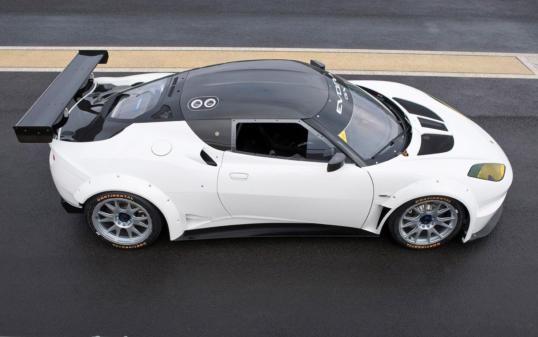 http://st.automobilemag.com/uploads/sites/11/2012/07/2012-Lotus-Evora-GX-right-side-view.jpg