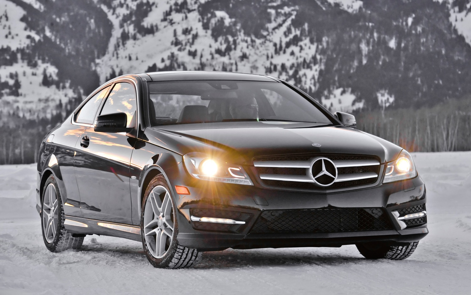 Vw audi and mercedes hot in june bmw sales constrained for Mercedes benz salesman